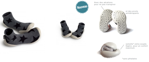 chaussons-chaussettes-Collegien.PNG