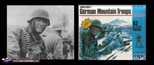 inspi---MPC---german-moutain-troop