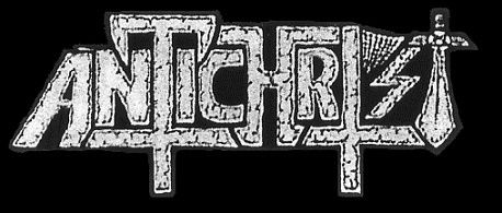 Antichrist--Logo.jpg