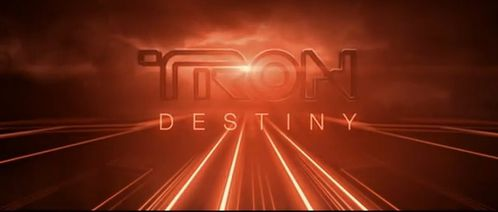 trondestiny-colornewcombo-tsr01.jpg