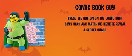 comicbookguy-1316028127
