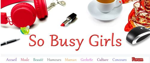 banniere-so-busy-girls.jpg