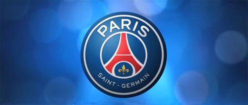 2012-02-22-nouveau-logo-psg