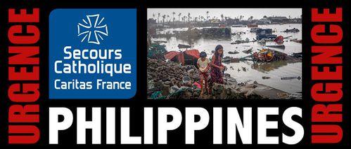 URG_Philippines680x290.jpg