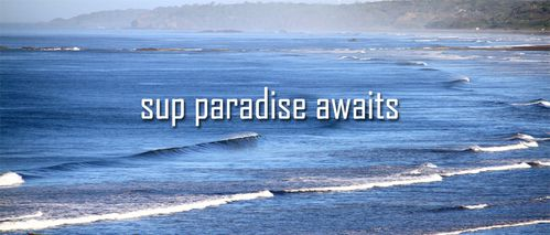 sup-paradise-awaits-slider-2.jpg