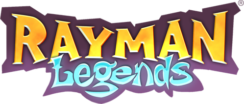 Rayman_Legends_LOGO-copie.png