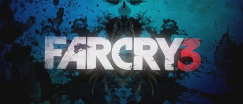 far-cry-3-logo-e3.jpg