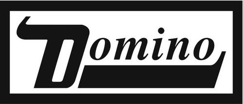 dominorecords.jpg