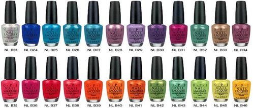 all_brights_opi.jpg