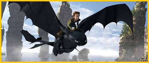 Dragons-Photo-Promo-010000.png