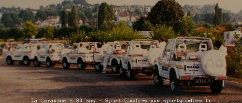 18 1987 Ricard 31