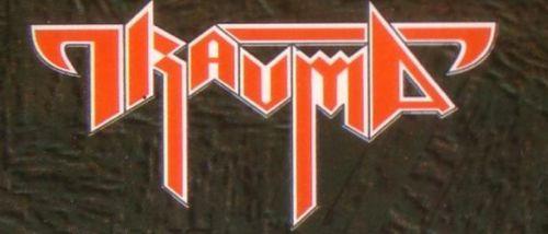 Trauma---Logo.jpg