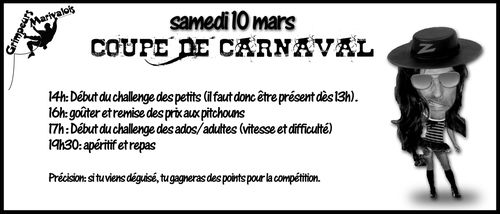 coupe-carnaval.jpg