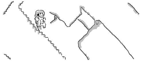 dessins237.jpg