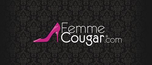 van wyck cougar women Shown in size small sizes directions are for women's size x-small changes for sizes small, medium, large, 1x and van wyck.