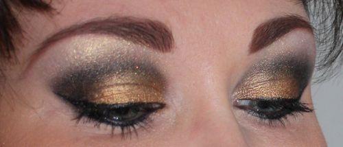 maquillage2-0554.JPG