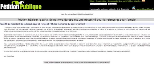 petition-en-ligne-canal-seine-nord-europe.JPG