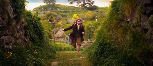 le-hobbit-un-voyage-inattendu-photo-5059bb9d0107a.jpg
