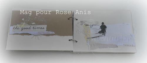 album-luge-page-2.jpg
