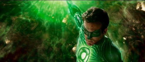 article-green-lantern.jpg