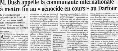 bush-genocide-darfour