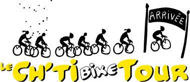 chti bike logo