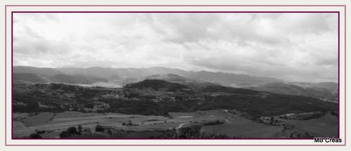 en pays cathare 075 Panorama (6)