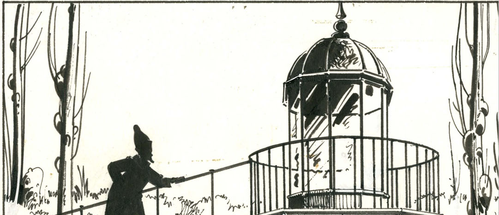 Capture-d-ecran-2013-12-28-a-14.47.47.png