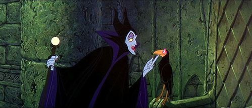 maleficentanimated1.jpg