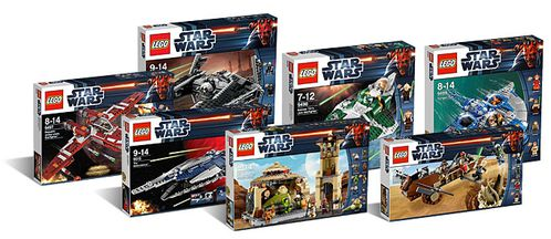 Lego-Star-Wars-2012-Summer-Sets-HD.jpg