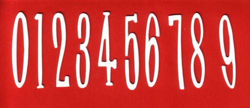 Go-Slim-Chiffres-5-3-cm.jpg