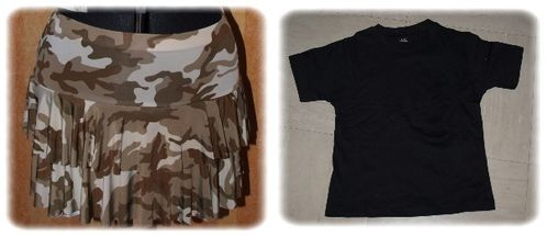 jupe---t-shirt-copie-1.jpg