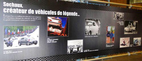 100 ans - Expo Sochaux-17