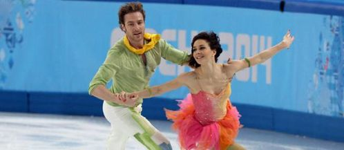patinage-2436909-jpg_2092333.jpg