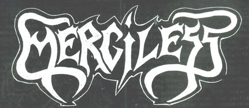 Merciless---Logo.jpg