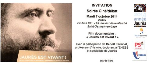 Soiree-Jaures-le-7-octobre-2014-au-C2L---Invitation.jpg