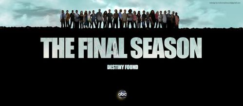 poster_lost_the_final_season_carlost_fanmade_01.jpg