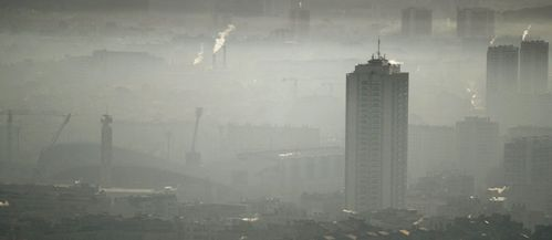 41774 pollution d air img
