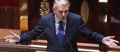 AYRAULT-Jean-Marc-1er-ministre-a--l-Assemblee-Nat.jpg