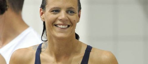manaudou-laure-piscine-natation-competition-354210-jpg 2269