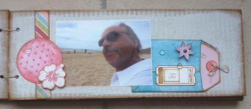 Sea, sun, sand (2)