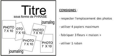 Image2-copie-1.jpg