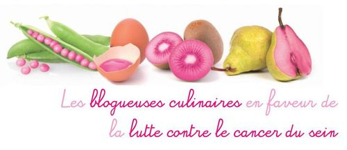banniere-blogueuses-culinaires-cancer-du-sein.jpg