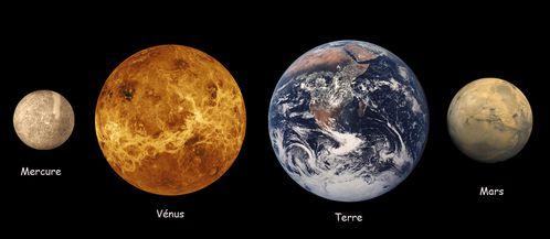 Planetes-telluriques.jpg