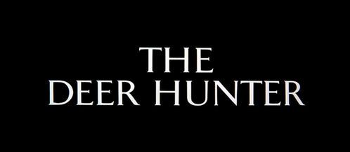 the-deer-hunter.JPG