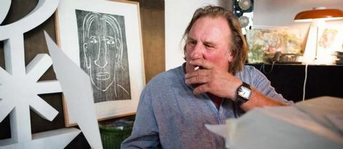 depardieu.jpeg