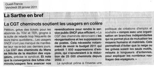 OUEST FRANCE 28 JANVIER 2011057