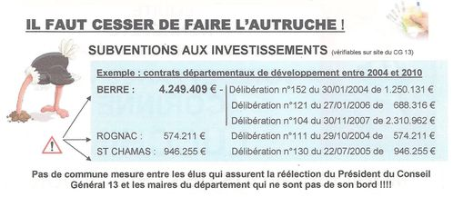 subvention-investissement.jpg