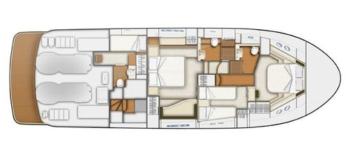 Apreamare-56-plan-amenagement.JPG