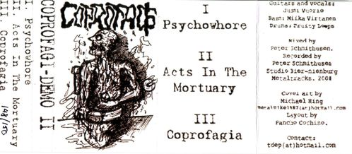 Coprofagi---Cover.jpg